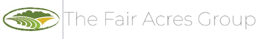 Fair Acres Group